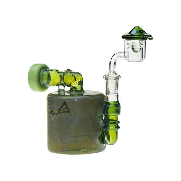 Evolution - Candle Rig - 1 Count - (Various Colors)