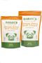 Bailey's Omega Hemp Soft Chews - Bacon Flavored- 30 Count (NEW!) ,  - Weedcommerce Marketplace
