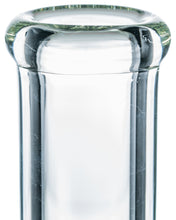 "12"" Glass Beaker - 9mm Thick for $100.00 at Weedcommerce Marketplace"