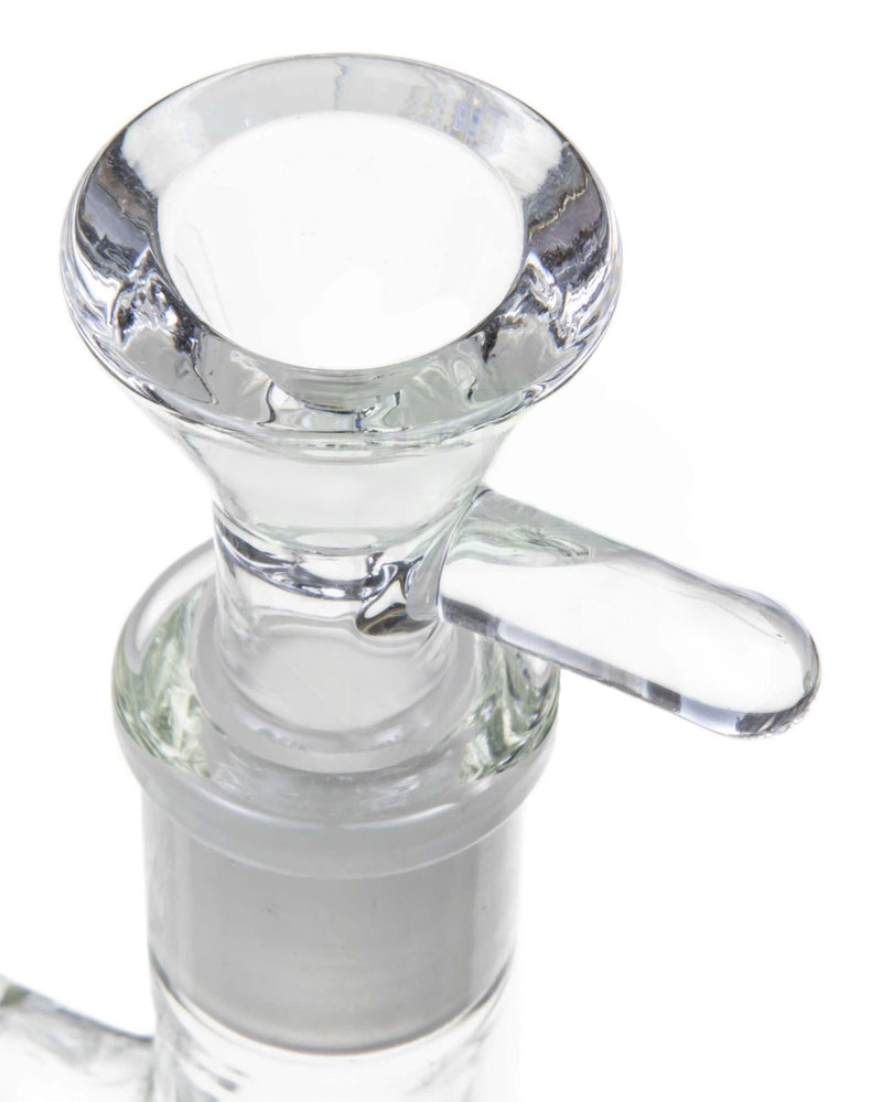 Glass Bowl , glass bowl - Weedcommerce Marketplace