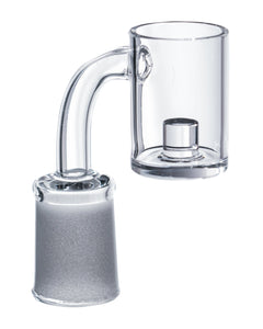 Quartz Core Reactor Banger Nail , quartz nail - Weedcommerce Marketplace