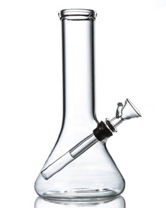 Beaker Base Water Pipe for $50.00 at Weedcommerce Marketplace