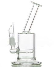 Nano Inline Perc Oil Rig for $42.00 at Weedcommerce Marketplace