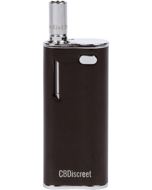 Discreet Vaporizer for $39.99 at Weedcommerce Marketplace