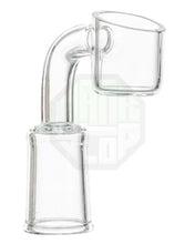 2mm Thick Quartz Banger Nail for $23.00 at Weedcommerce Marketplace