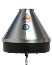 Volcano Classic Vaporizer for $479.00 at Weedcommerce Marketplace