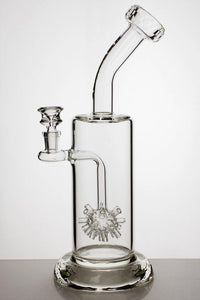 "12"" arsenal watermine diffused bubbler ,  - Weedcommerce Marketplace"