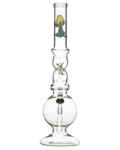 "10"" Twist Water Pipe for $75.00 at Weedcommerce Marketplace"