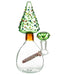 Christmas Tree Bong , bong - Weedcommerce Marketplace