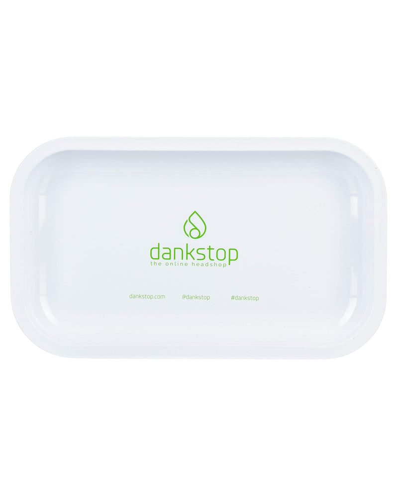 Dankstop Rolling Tray for $10.00 at Weedcommerce Marketplace