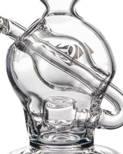 """Rigception"" Showerhead Perc Incycler for $150.00 at Weedcommerce Marketplace"