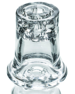 Diamond Knot Domeless Nail for $25.00 at Weedcommerce Marketplace