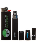 Ghost Vaporizer Kit , vaporizer - Weedcommerce Marketplace