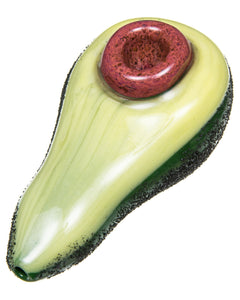 Avocado Hand Pipe for $89.99 at Weedcommerce Marketplace