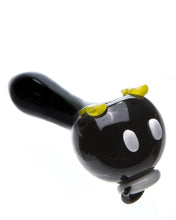 Bomberman Glass Pipe for $49.99 at Weedcommerce Marketplace