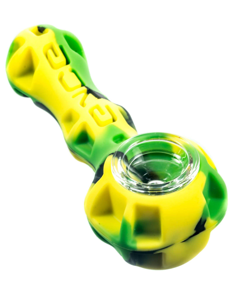 Silicone Spoon Pipe , hand pipe - Weedcommerce Marketplace