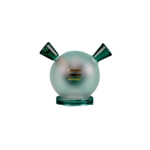 Level-Elevation Series-Orbit Bubbler-1 Count-(Various Colors)