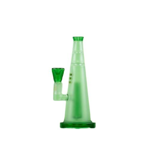 Level Stratos Water Pipe  1 Count - (Various Colors)