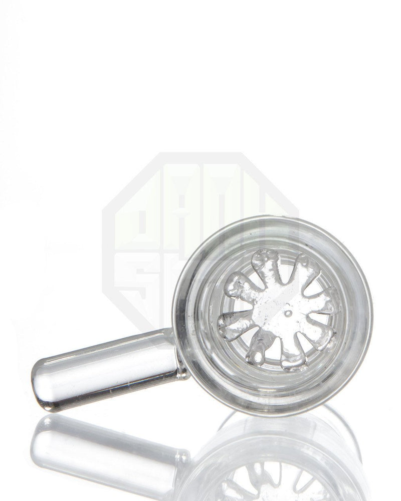 Female Octobowl , replacement bowl - Weedcommerce Marketplace