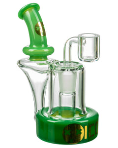 Nano Recycler Rig , dab rig - Weedcommerce Marketplace