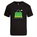 Weedcommerce t-shirt ,  - Weedcommerce Marketplace