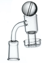 Terp Slurper Quartz Banger Nail for $29.99 at Weedcommerce Marketplace