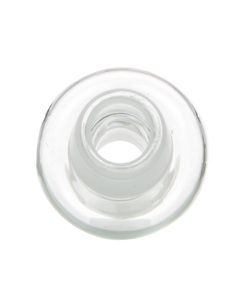 Male to Male Glass Adapter , glass adapter - Weedcommerce Marketplace