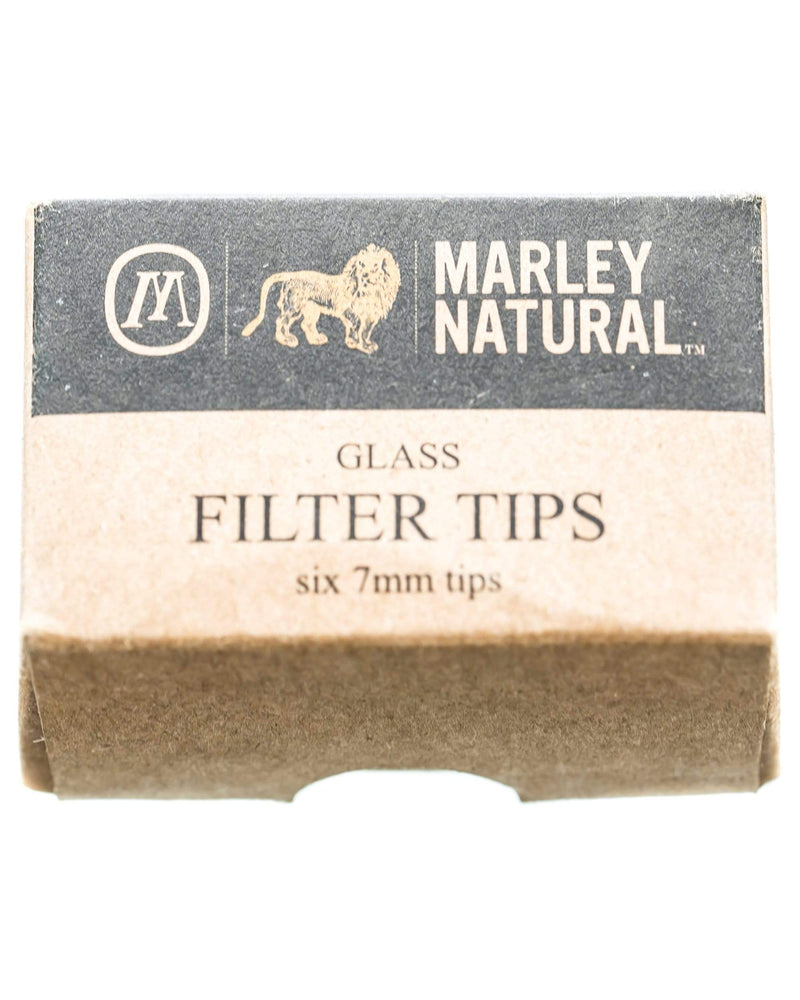 Glass Filter Tips , filter tip - Weedcommerce Marketplace