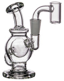 Atlas Mini Rig , dab rig - Weedcommerce Marketplace
