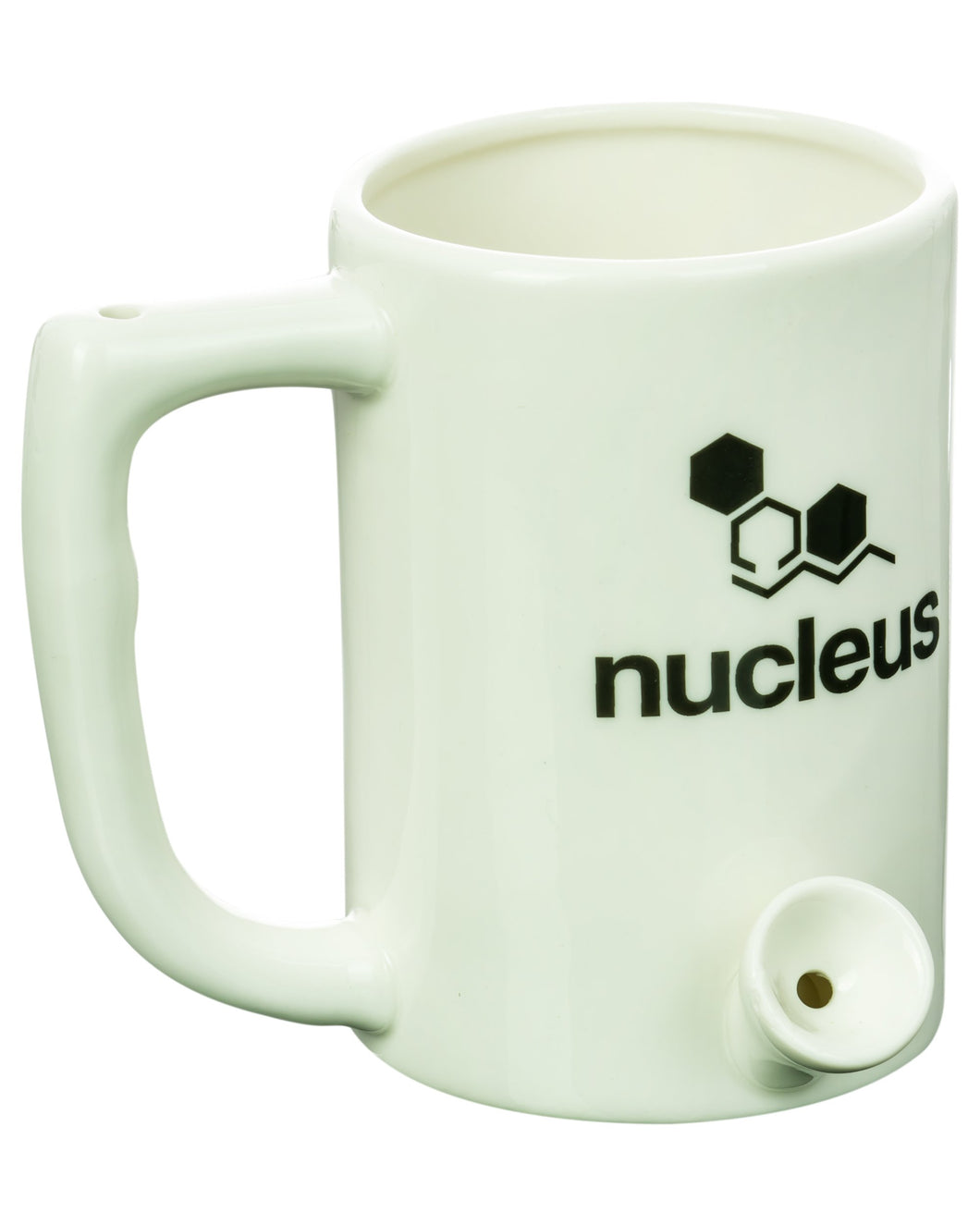 Pipe Mug for $50.00 at Weedcommerce Marketplace