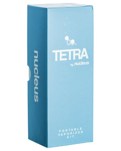 """Tetra"" Dry Herb Vaporizer Kit for $100.00 at Weedcommerce Marketplace"