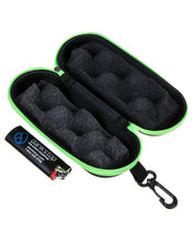 Pipe Case for $12.00 at Weedcommerce Marketplace