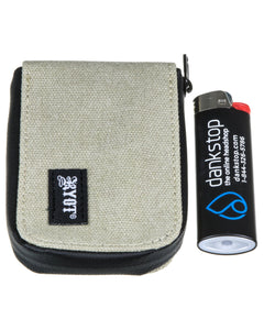 Goo Wallet for $23.99 at Weedcommerce Marketplace