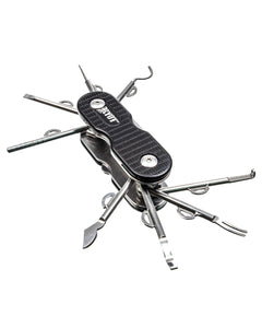 RYOT - Stainless Steel Multi-Utility Tool