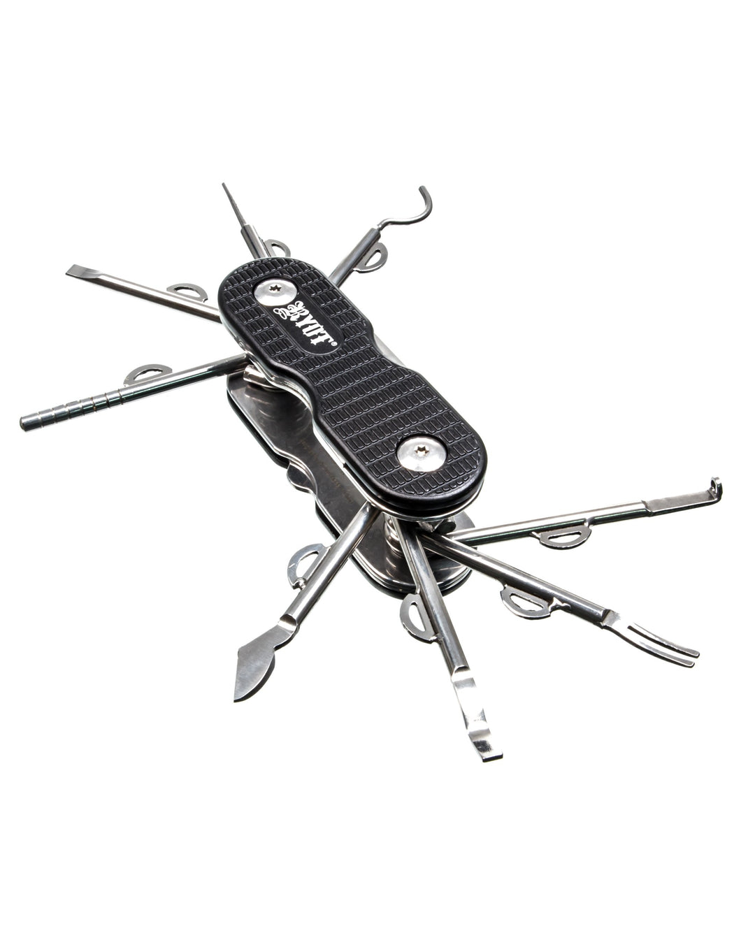 Stainless Steel Multi-Utility Tool for $48.99 at Weedcommerce Marketplace