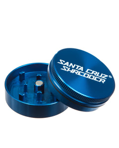 Small 2 Piece Grinder for $24.99 at Weedcommerce Marketplace