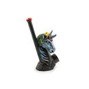 Resin Pipe - Unicorn