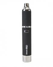 Evolve Plus Vaporizer Pen for $35.99 at Weedcommerce Marketplace