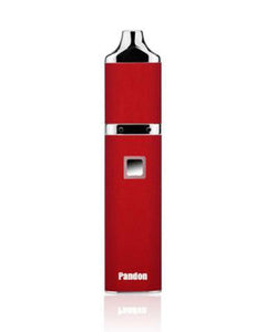 Pandon Vaporizer for $51.99 at Weedcommerce Marketplace