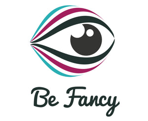 Be Fancy
