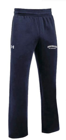 UA Berchmans Fleece Pant