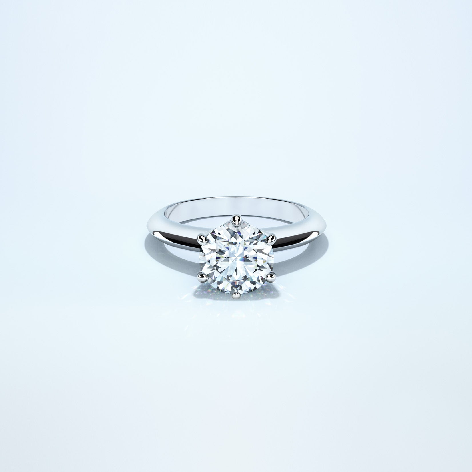 engagement_ring_whitegold