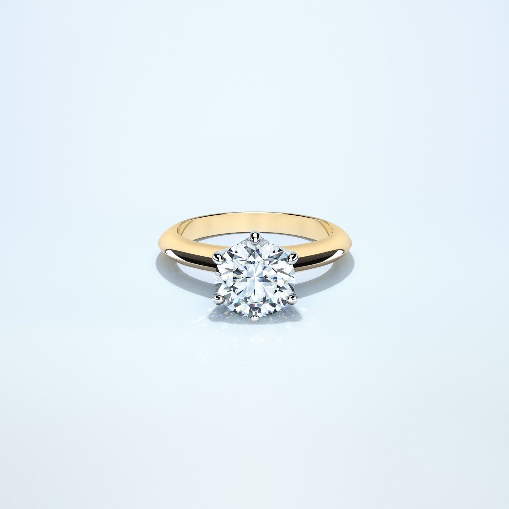 engagement_ring_yellow_gold_solitaire