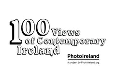 Julia Gelezova, 100 Views of Contemporary Ireland