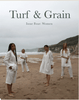 Turf & Grain Issue 4: Women