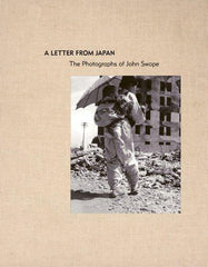 A Letter from Japan, John Swope - The Library Project