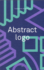 Abstract  Logo: Trademarks & Symbols - The Library Project