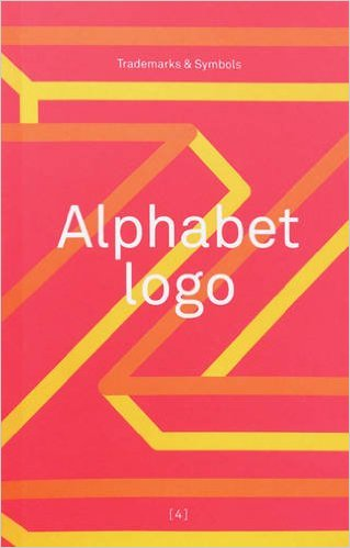 Alphabet Logo: Trademarks & Symbols - The Library Project