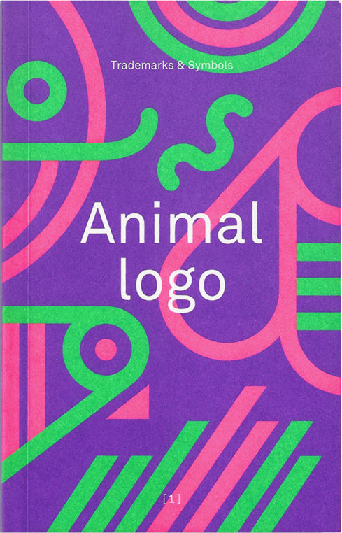 Animal Logo: Trademarks & Symbols - The Library Project