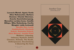 Another Gaze Issue 2 - The Library Project